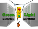 Green Light Software Solutions